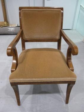 Mark David - Baker Furniture