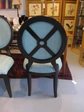 Artefacto Chair