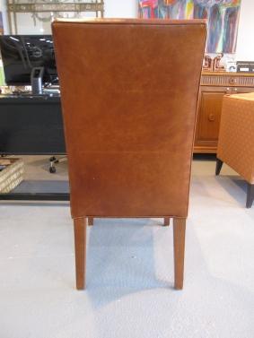 Restoration Hardware, Hudson Parsons Side Chair