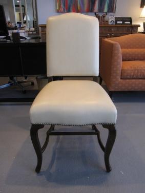 Palechek Manufacturer, Side Chair