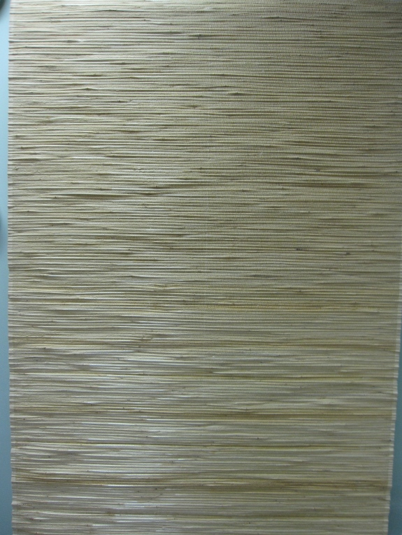 Window Coverings, Conrad Shades of San Francisco, Unmatched in Design & Craftsmanship,  Two Shades Available, (Retail $1,400)