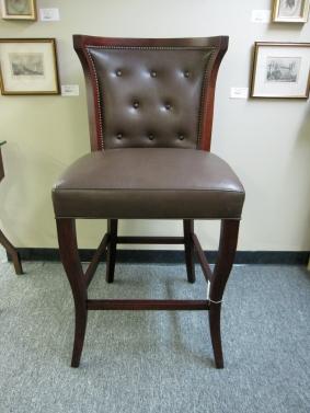 Vanguard Furniture, Bar Stools